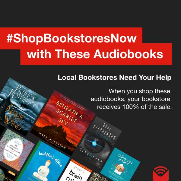 Shop-Bookstores-Now-mercer-island-books-independent-bookstore-seattle-audiobook-libro.fm